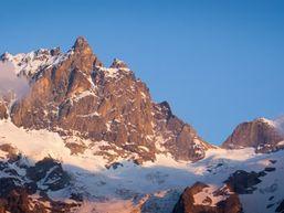 mathieu-c-Guide de haute montagne-4