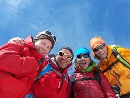 baptiste-j-Guide de haute montagne-4
