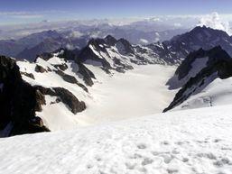 nicolas-b-Guide de haute montagne-4