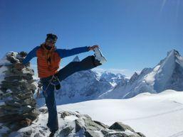 vincent-r-Guide de haute montagne-1