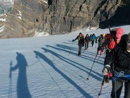 vincent-r-Guide de haute montagne-2