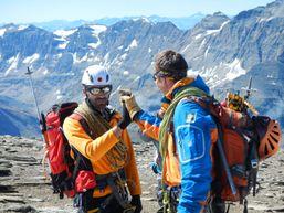 vincent-r-Guide de haute montagne-3