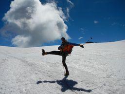 vincent-r-Guide de haute montagne-4