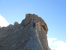 renaud-e-Guide de haute montagne-3