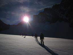 renaud-e-Guide de haute montagne-2