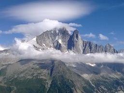 renaud-e-Guide de haute montagne-1