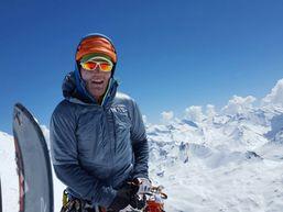 renaud-e-Guide de haute montagne-6