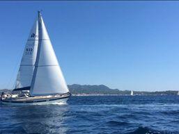 françois-m-Skipper Professionnel -3