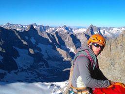 antoine-k-Guide de haute montagne-6