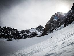 antoine-k-Guide de haute montagne-2