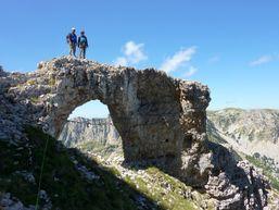 mathis-m-Guide de haute montagne-3