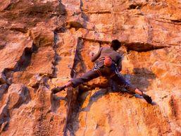mathis-m-Guide de haute montagne-2