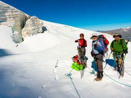 mathis-m-Guide de haute montagne-1