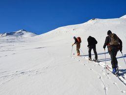 mathis-m-Guide de haute montagne-4