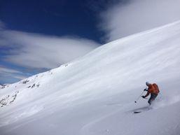 quentin-f-Guide de haute montagne-4