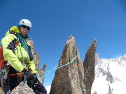 quentin-f-Guide de haute montagne-3