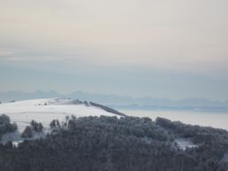 frédérique-z-Accompagnateur en Montagne -4