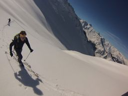 alessandro-m-Guide de haute montagne-3