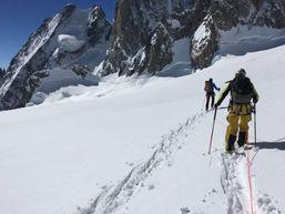 alessandro-m-Guide de haute montagne-1