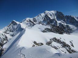 alessandro-m-Guide de haute montagne-2