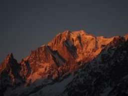 alessandro-m-Guide de haute montagne-4