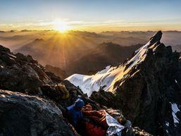 samuel-b-Guide de haute montagne-1