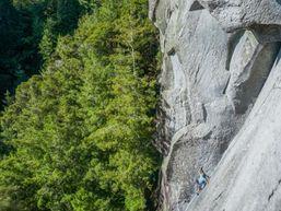 samuel-b-Guide de haute montagne-3