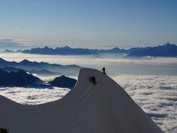 samuel-b-Guide de haute montagne-4