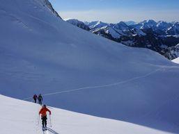 samuel-b-Guide de haute montagne-2