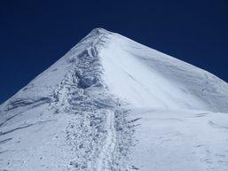 Elie-m-Guide de haute montagne-1