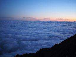 Elie-m-Guide de haute montagne-4