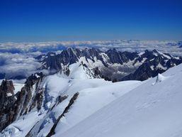 Elie-m-Guide de haute montagne-2