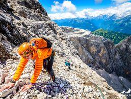mathis-d-Guide de haute montagne-2