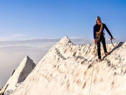 mathis-d-Guide de haute montagne-4