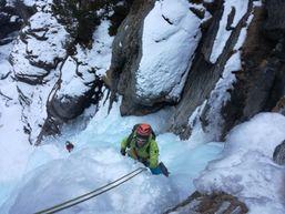 basile-f-Guide de haute montagne-4