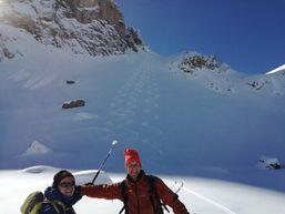 basile-f-Guide de haute montagne-3