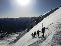 basile-f-Guide de haute montagne-2