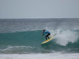 alexander-h-Moniteur de Surf-1