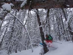 frédéric-j-Guide de haute montagne-1