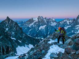 frédéric-j-Guide de haute montagne-4