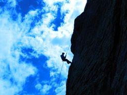 françois-t-Guide de haute montagne-5