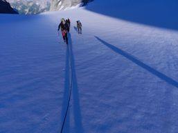françois-t-Guide de haute montagne-10