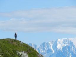 françois-t-Guide de haute montagne-2