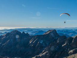 mathieu-s-Guide de haute montagne-8