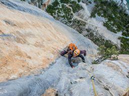 mathieu-s-Guide de haute montagne-5