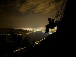 guillaume-a-Guide de haute montagne-1