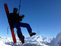 guillaume-a-Guide de haute montagne-3