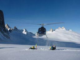 guillaume-a-Guide de haute montagne-4