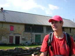 francis-a-Accompagnateur en Montagne -1