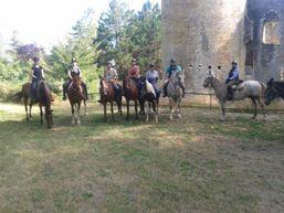 eleonore-f-Moniteur d'équitation-2